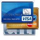 1478566764_credit_cards