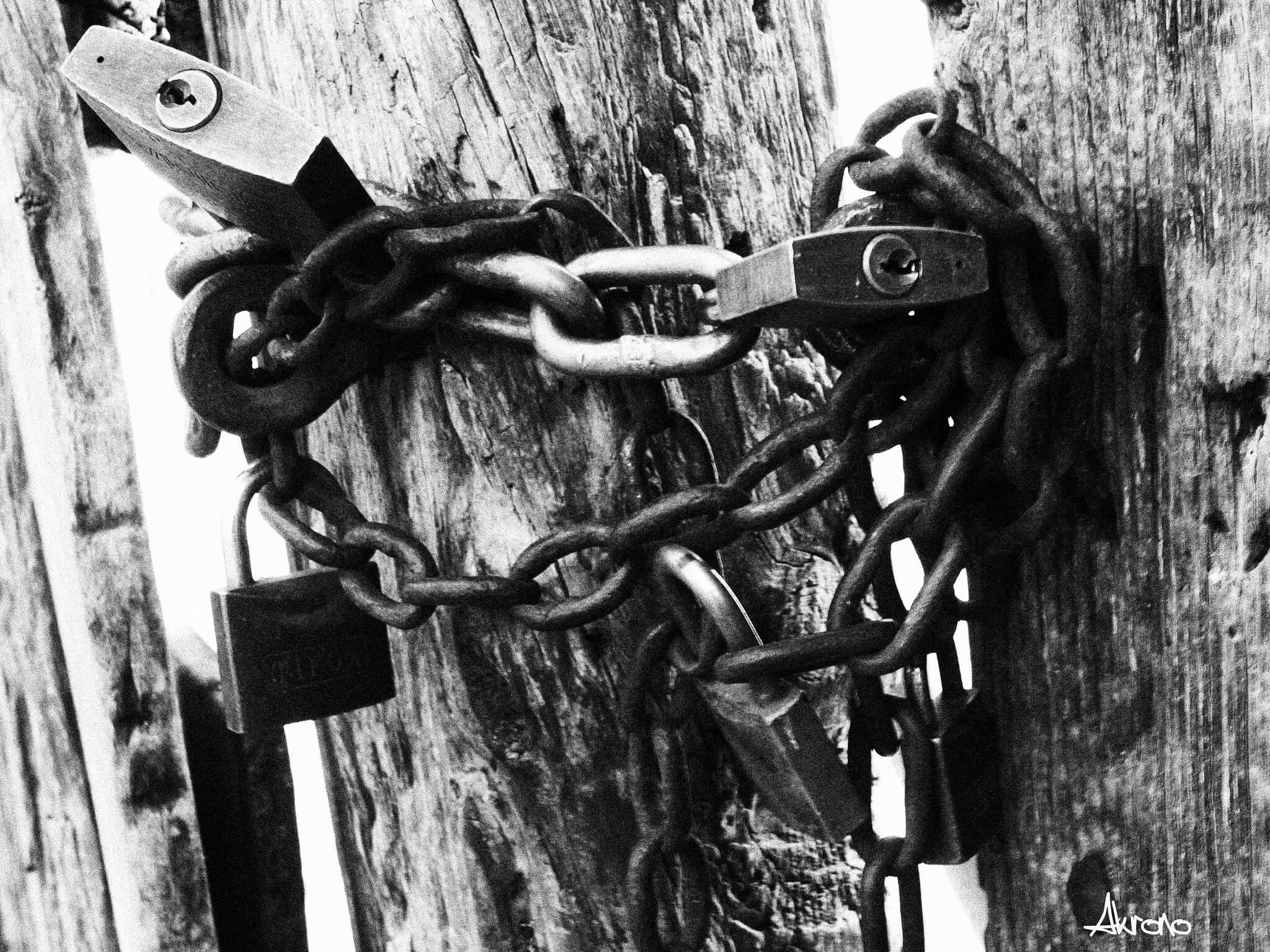 La Llave De Los Afectados De Cl Usula Suelo Con Sentencia