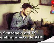 Miniatura AJD web