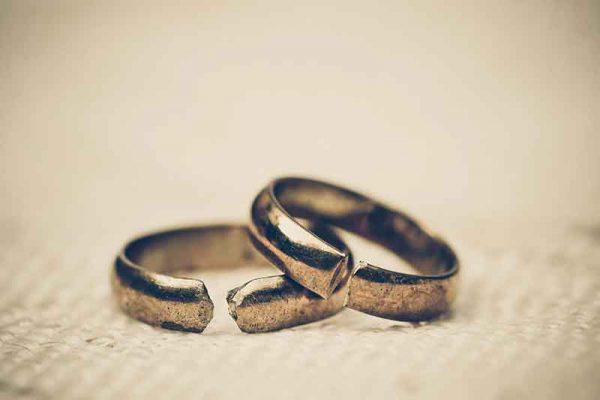 Abogados Divorcios en Granada