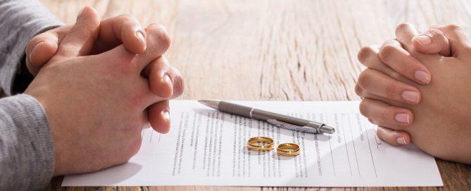 La validez del convenio regulador no ratificado judicialmente