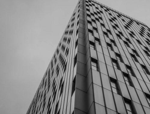 El IRPH: se acerca la sentencia del TJUE
