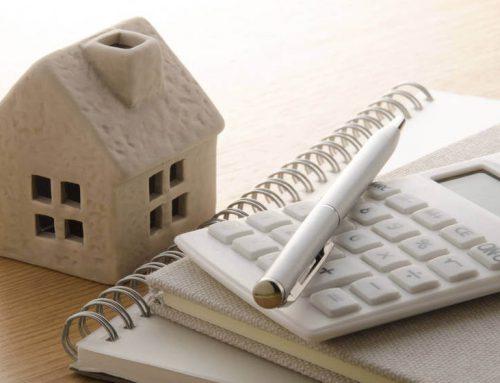 Los gastos de notaría, gestoría y registro de una hipoteca se deben repartir