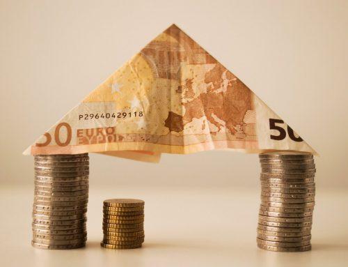 La Comisión Europea se pronuncia sobre los acuerdos de cláusula suelo