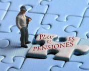 plan de pensiones