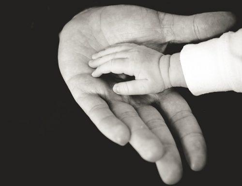 Custodia compartida cuando el menor es lactante. ¿Es posible?