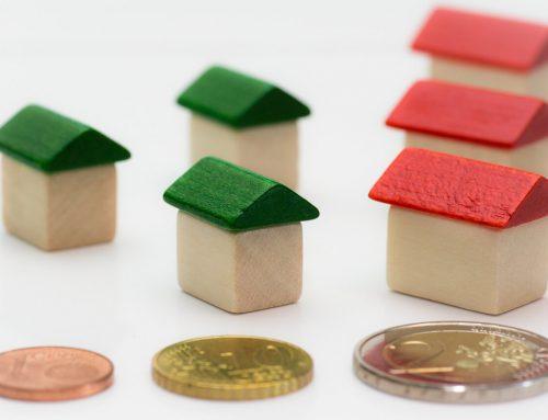 ¿Se pueden reclamar los gastos hipotecarios de una novación?