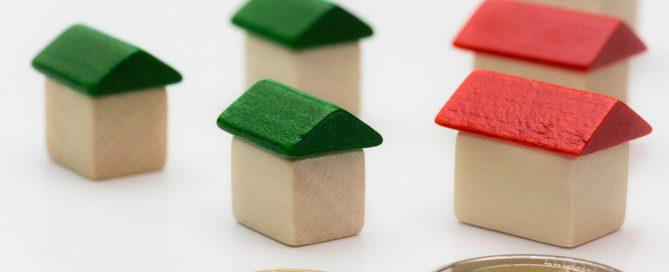 Gastos hipotecarios de una novación