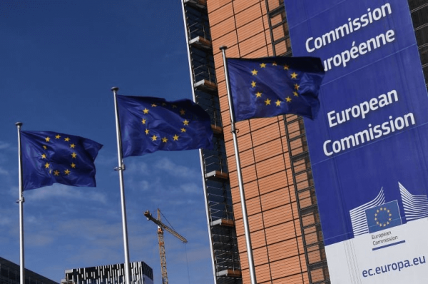 Gastos hipoteca Comision europea