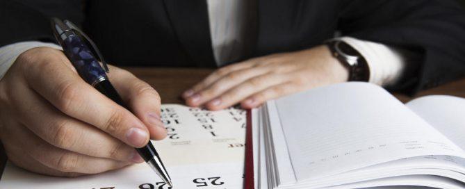 Prescripción de gastos hipotecarios