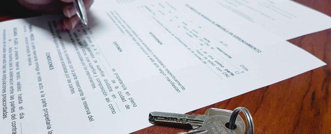 acuerdos trampa clausula suelo