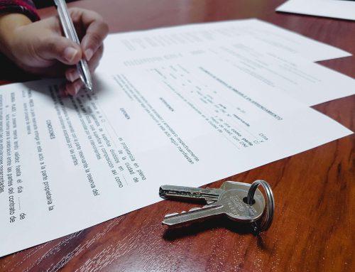 Los acuerdos «trampa» de cláusulas suelo a ojos del Abogado General