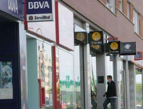 Los cambios en la moratoria hipotecaria por el COVID-19