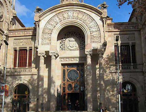 La AP de Barcelona se desmarca del TJUE sobre el IRPH