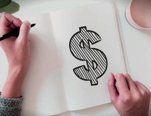 El vencimiento anticipado en los préstamos personales