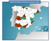 audiencias provinciales irph