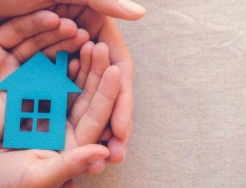 El IRPH en las viviendas de VPO