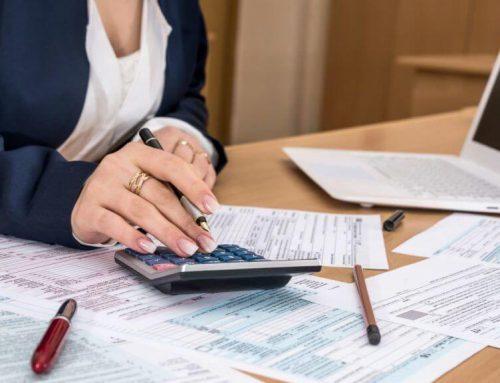 Todavía se puede recuperar el impuesto de AJD