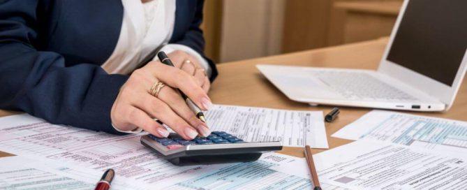 Impuesto AJD