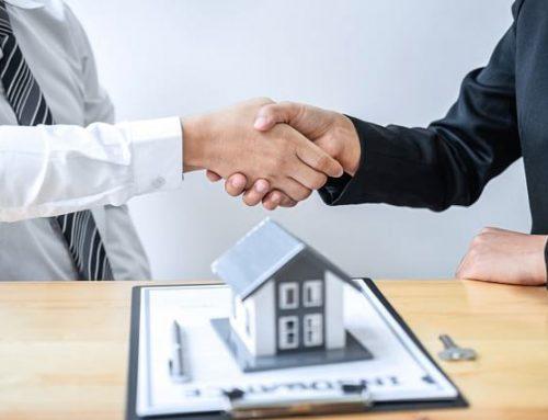 Los gastos de una subrogación hipotecaria